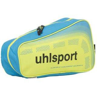 Uhlsport Eliminator Goalkeeper Bag 100423402 для перчаток