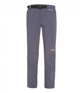 The North Face Diablo Pant женские