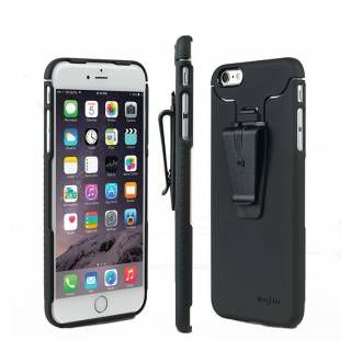 Nite Ize Connect Case for iPhone 6 Plus