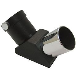 Synta 90° Celestron/Sky-Watcher 1,25