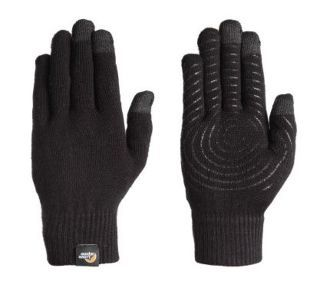 Lowe Alpine Control-iT Glove