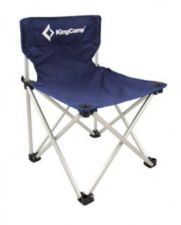 KingCamp Compact Chair M KC 3802