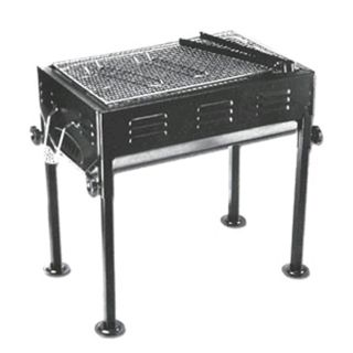 KingCamp BBQ Oven M