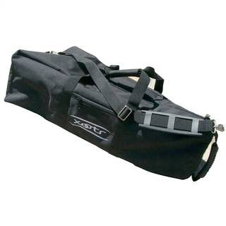 Xootr Carry Bag Black