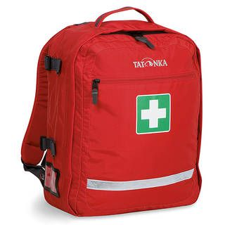Tatonka First aid pack Multi