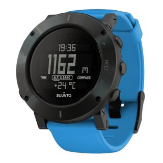 Suunto Core Crush SS021373000