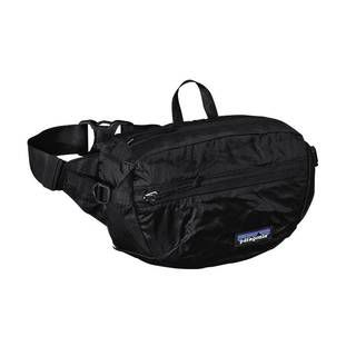 Patagonia LW Travel Hip Pack 3л