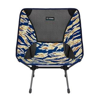 Helinox Chair One Stripe Camo