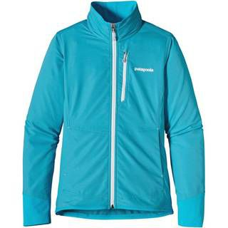 Patagonia All Free Jkt женская
