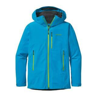 Patagonia Kniferidge мужская