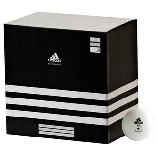 Adidas Training 1 AGF-12724