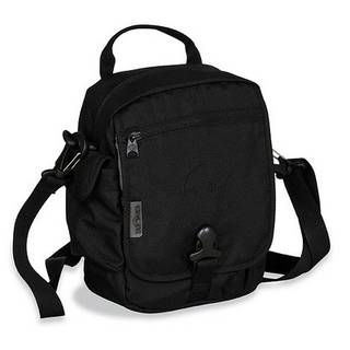 Tatonka Check In Xt Black