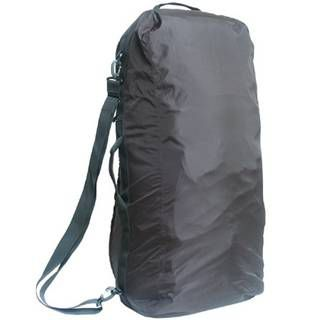 Sea to Summit Pack Converter Large - Fits 75-100 Litre Packs