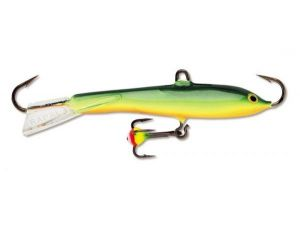 Rapala Color Hook WH7 /BYR
