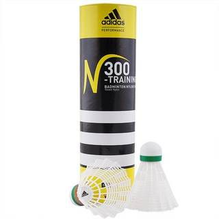 Adidas N300 Training-Slow