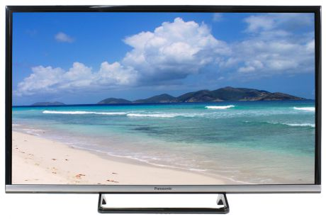 Panasonic TX-32CSR510 Smart LED
