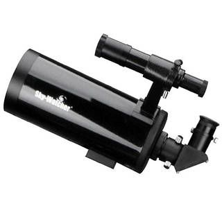 Synta Sky-Watcher BK Mak102SP