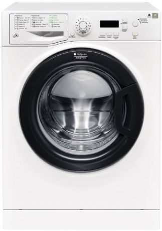 Hotpoint-Ariston WMF 720 B