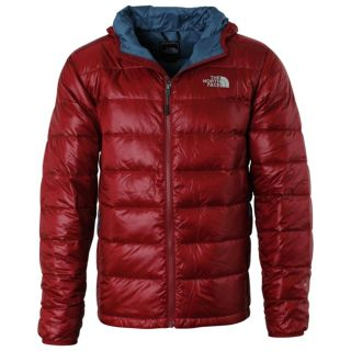 The North Face La Paz Hooded