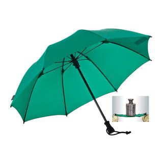 Euroschirm Birdepal Outdoor Green