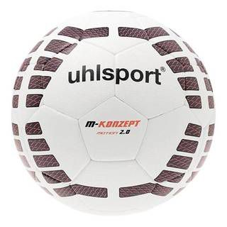 Uhlsport M-Konzept Motion 2.0100158701 (размер 4)