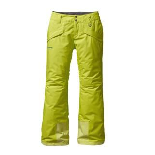 Patagonia Happy Hike Pants женские