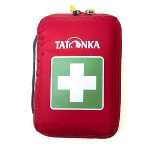 Tatonka First Aid Insulation