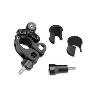 Garmin Virb Small Tube Mount