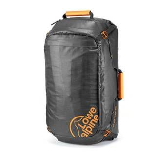 Lowe Alpine Kit Bag