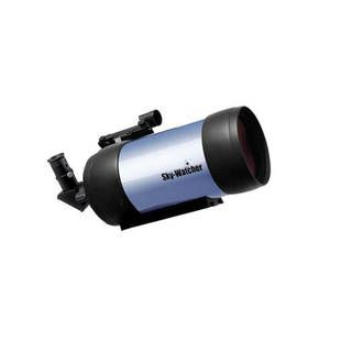 Synta Sky-Watcher BK MAK127SP OTA