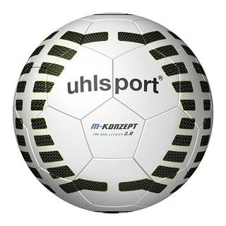 Uhlsport M-Konzept Revolution 2.0 100158401 (размер 5)