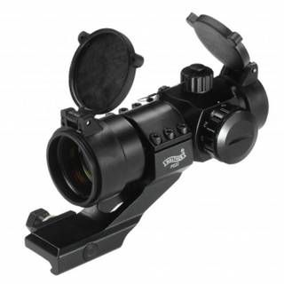 Umarex Point Sight PS22
