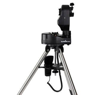 Sky-Watcher AllView Highlight SynScan GOTO