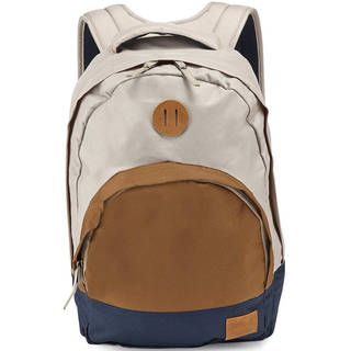 Nixon Grandview Backpack brown