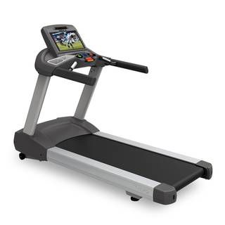 Spirit Fitness CT850ENT