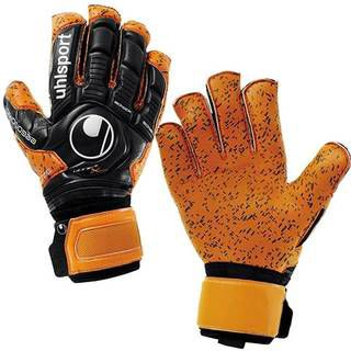 Uhlsport Ergonomic 360 supergrip bionik+ x-ghange