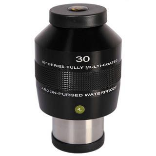 Explore Scientific Waterproof 30 мм 2