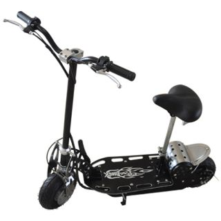 Scooter ZL-07I