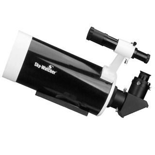 Synta Sky-Watcher BK Mak127SP