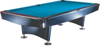 Dynamic Billard Reno
