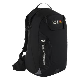Peak Performance Ctour Daypack