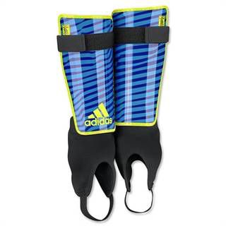 Adidas X Replique Shin Guard