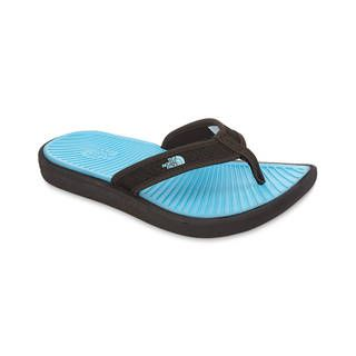 The North Face M BC Lite Flip-Flop Auj