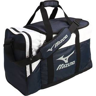 Mizuno Boston Bag M