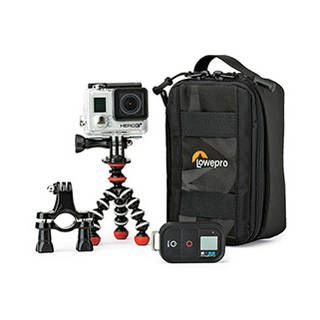 DayMen Lowepro Viewpoint CS 40 Case