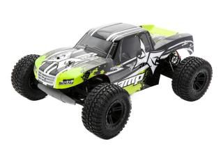 ECX AMP Monster Truck 2WD RTR 1:10 2.4G ECX03028IT1