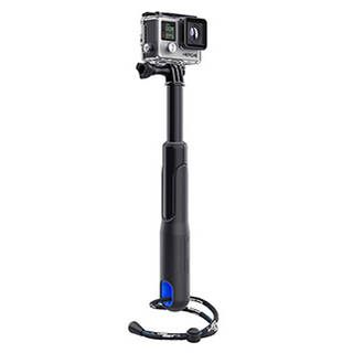 SP United Vertriebs GMBH SP Gadgets POV Pole 37