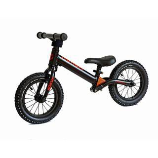 Kokua LikeaBike jumper Special Model black