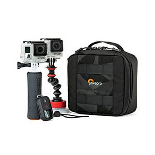 LowePro Lowepro Viewpoint CS 60 Case