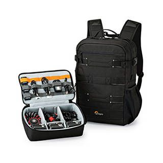 DayMen Lowepro Viewpoint BP 250 AW
